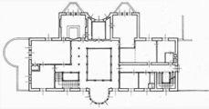 Hoffmann.Palacio Stoclet.Planos2.jpg