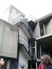 LeCorbusier.CentroCarpenter.6.jpg