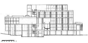 LeCorbusier.CentroCarpenter.Planos8.jpg