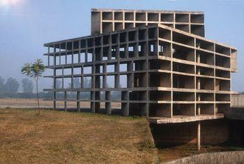 LeCorbusier.TorreSombras.jpg