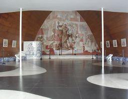 Niemeyer.IglesiaSanFrancisco.7.jpg