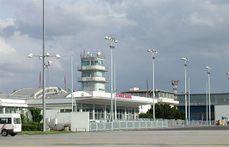AdolfBens.AeropuertoRuzyne.1.jpg