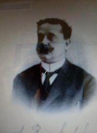 AlejandroRuizCadalso.JPG
