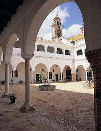 Carmona.Convento de santa clara.jpg