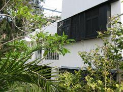 Eileen Gray. Casa E1027.7.jpg