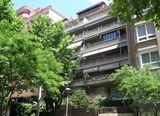 Edificio Oller, Barcelona (1941-1944)