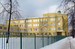 GrigoriSimonov.Escuela327.6.jpg
