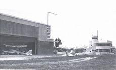 GutierrezSoto.AeropuertoMadrid.7.jpg