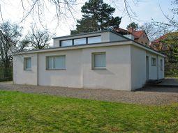 Haus am Horn, Weimar (Südansicht).jpg