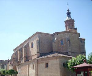 IglesiaSantaMaria.Fuenmayor.jpg