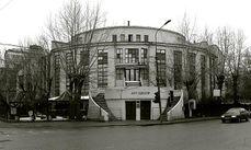 Kauchuk club moscow architect melnikov.jpg