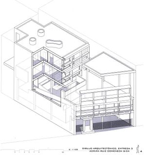 Le Corbusier.casa Curutchet.Planos9.jpg