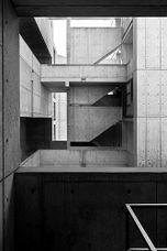Louis Kahn.Instituto Salk.6.jpg