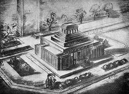 MausoleoLenin.Planos.1.jpg
