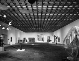 Museo Whitney.12.jpg