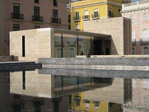 Museo de la almoina. Valencia.jpg