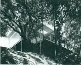 Casa Frank McCauley, Mill Valley (1959)