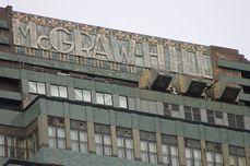RaymondHood.EdificioMcGrawHill.7.jpg