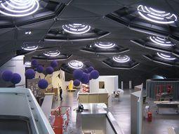 Spacelab.MuseoGraz.4.jpg