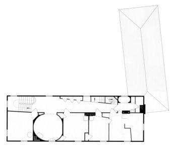 Villa snellman-planta primera.jpg