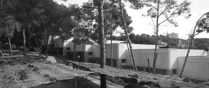 Archivo:BonetCastellana.ApartamentosMadrid.7.jpg