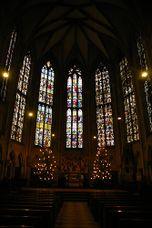 Catedral de Ulm.6.jpg