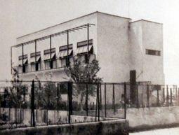 FrancoAlbini.VillaPestarini.2.jpg