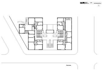 Giuseppe Terragni.Casa Rustici.Planos1.jpg