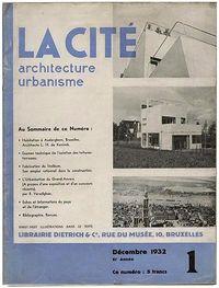 LaCite.jpg
