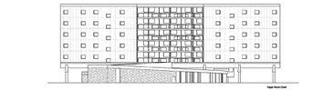 Le Corbusier.Casa de Brasil.planos4.jpg
