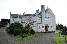 Mackintosh.Hill House.2.jpg