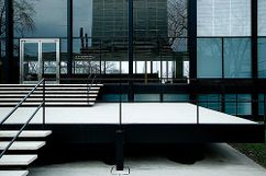 Mies.Crown Hall.3.jpg