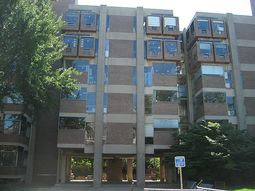 Richards Medical Research Building.2.jpg
