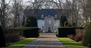 Schackenborg slot.jpg