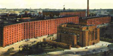 Wright.EdificioLarkin.1.png