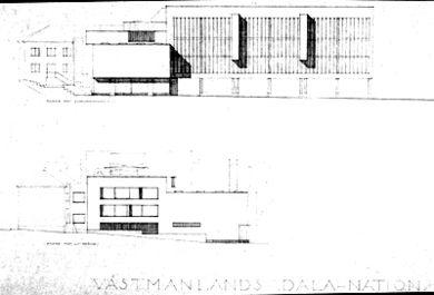 Aalto.AsociacionEstudiantes.Planos1.jpg