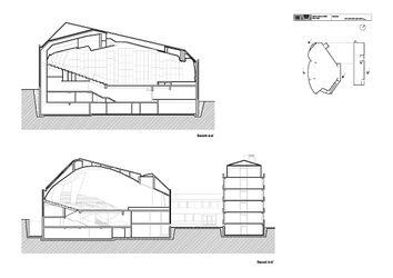Alvar Aalto.Casa de Cultura.Helsinki.planos6.jpg