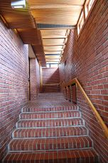 Alvar Aalto. Ayuntamiento de Saynatsalo.2.jpg
