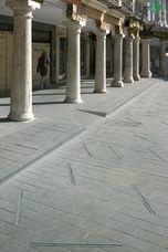 B720.PlazadelTorico.F.DuccioMalagamba.3.jpg