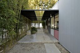Ca los angeles county case study house 9.jpg