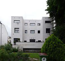Casa steiner.1.jpg