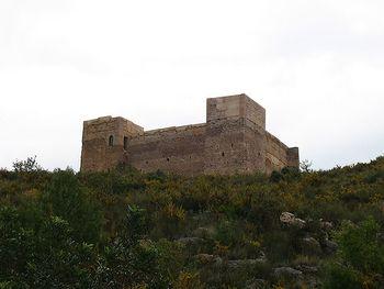 CastillodeForna.jpg