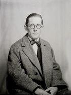 CharlesEdouardJeanneret.1927.jpg