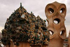 Gaudi.Casa Mila.10.jpg