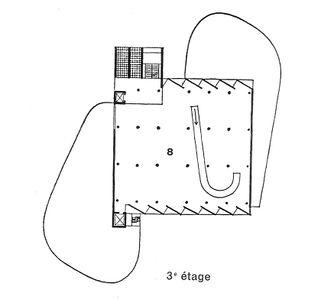 LeCorbusier.CentroCarpenter.Planos4.jpg