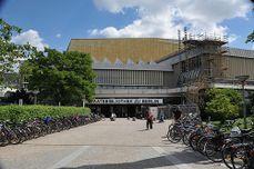 Scharoun y Wisniewski.Biblioteca Berlin.4.jpg