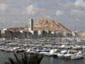 Skyline de Alicante.JPG