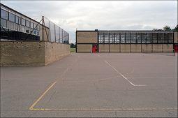 Smithdon High School.4.jpg