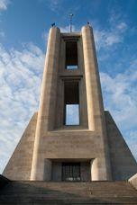 Terragni.MonumentoCaidosComo.3.jpg