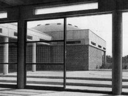 VanEyck.OrfanatoAmsterdam.4.jpg